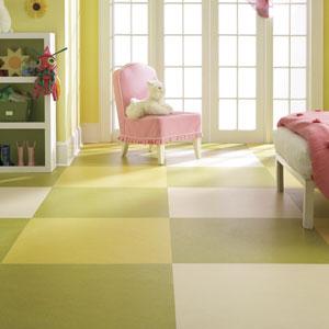 marmoleum click tile and panel flooring eco building products. Black Bedroom Furniture Sets. Home Design Ideas