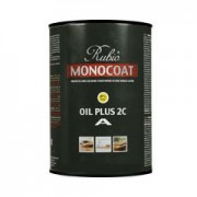 Rubio Monocoat Oil Plus